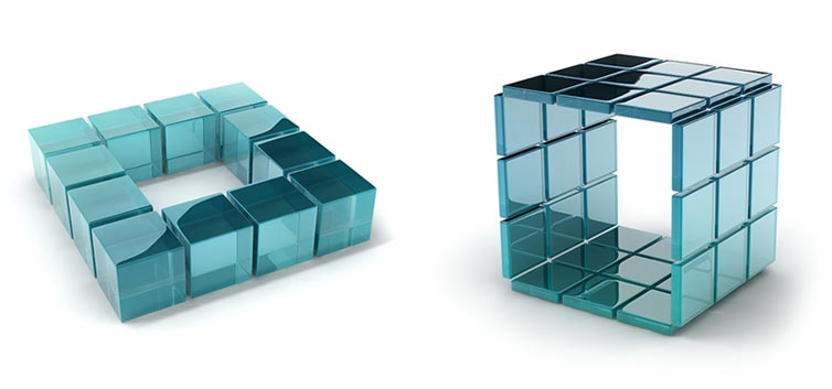 Buildingblocks-2